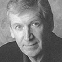 Profile photo of Brian Tomlin