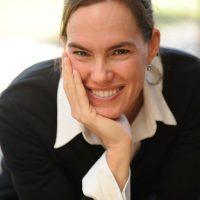 Profile photo of Andrea  Charron