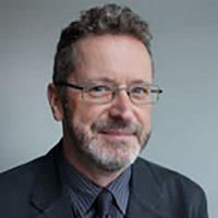 Photo of David Long