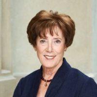 Photo of Maureen Boyd