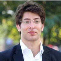 Profile photo of Irfan Yar
