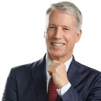 Profile photo of Andrew Leslie