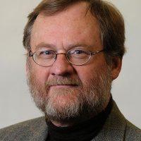 Profile photo of Michael Hart