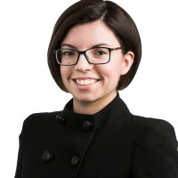 Profile photo of Niki Ashton