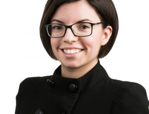 View Quicklink: Niki Ashton