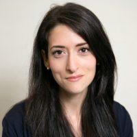Profile photo of Rachael  Calleja