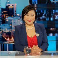 Profile photo of Tina Park