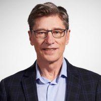 Profile photo of J. Anthony  VanDuzer