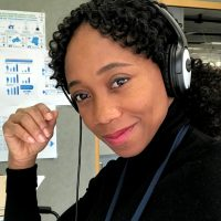 Profile photo of Victry Anya