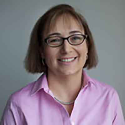 Profile photo of Inger Weibust