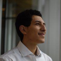 Profile photo of Yassen Atallah
