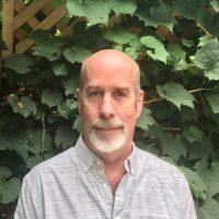 Profile photo of Robert Sauder