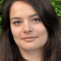 Profile photo of Karolina Werner