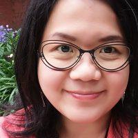 Profile photo of Fanny  Siauw-Soegiarto