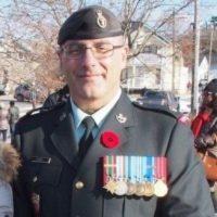 Profile photo of Mike Fejes