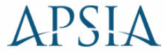 NPSIA is a member of the Association of Professional Schools of International Affairs