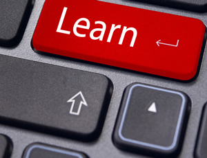 View Quicklink: Get the most out of cuLearn
