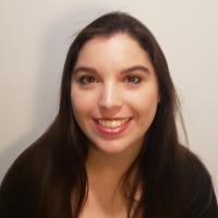 Profile photo of Atara Lonn