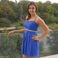 Profile photo of Deanna Walker
