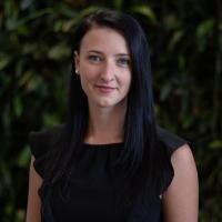 Profile photo of Hannah Brazeau