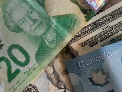 Photo for the news post: Fundraising Opportunities with High Net Worth Canadians & Their $5.9 Trillion