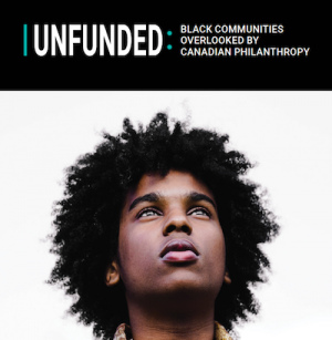 https://www.forblackcommunities.org/#report