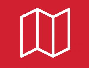 View Quicklink: Student Services