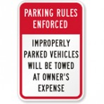 parking-rules-logo
