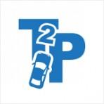 t2p-logo-160x160
