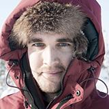 Profile photo of Brendan O'Neill
