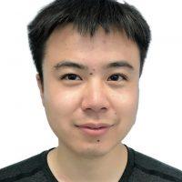 Profile photo of Bin Cao