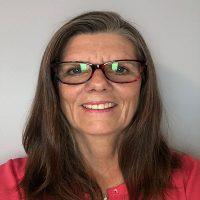Profile photo of Gail Atwill