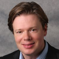 Profile photo of Kevin Mann