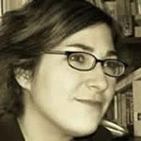 Photo of Annie Larivée