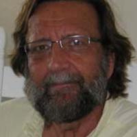 Profile photo of Bela Egyed