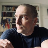 Profile photo of Gabriele Contessa