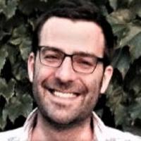Profile photo of Lucas Jurkovic