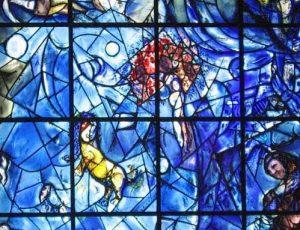 View Quicklink: World Philosophy Day