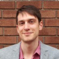 Profile photo of Philippe-Antoine Hoyeck