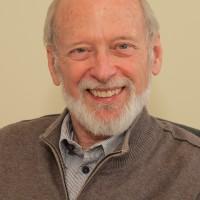 Photo of Robert Ware