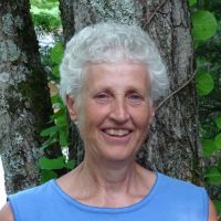 Profile photo of Christine Koggel