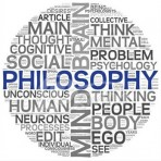 philosophy-concept-in-word-tag-cloud_gg61151562