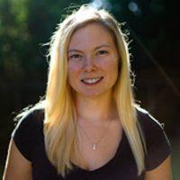 Profile photo of Tori Semple