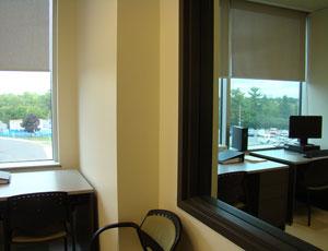 View Quicklink: Facilities