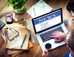 View Quicklink: Publications