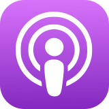 Listen to Carleton University's Department of Political Science Podcast on Apple Podcasts.