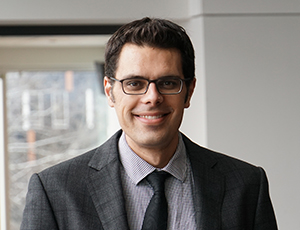 View Quicklink: CUpolisci  podcast: The Politics of the Game - Professor Aaron Ettinger on Sports and Politics