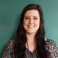 Profile photo of Amanda Klassen