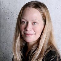 Profile photo of Danielle Rodrigue-Todd