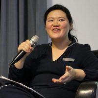 Profile photo of Jean Morton